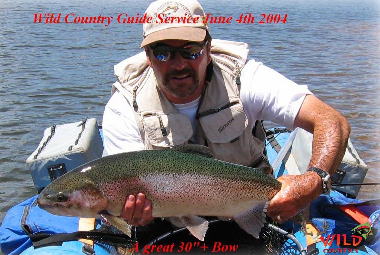 fly fishing utah rainbow trout - 10.jpg