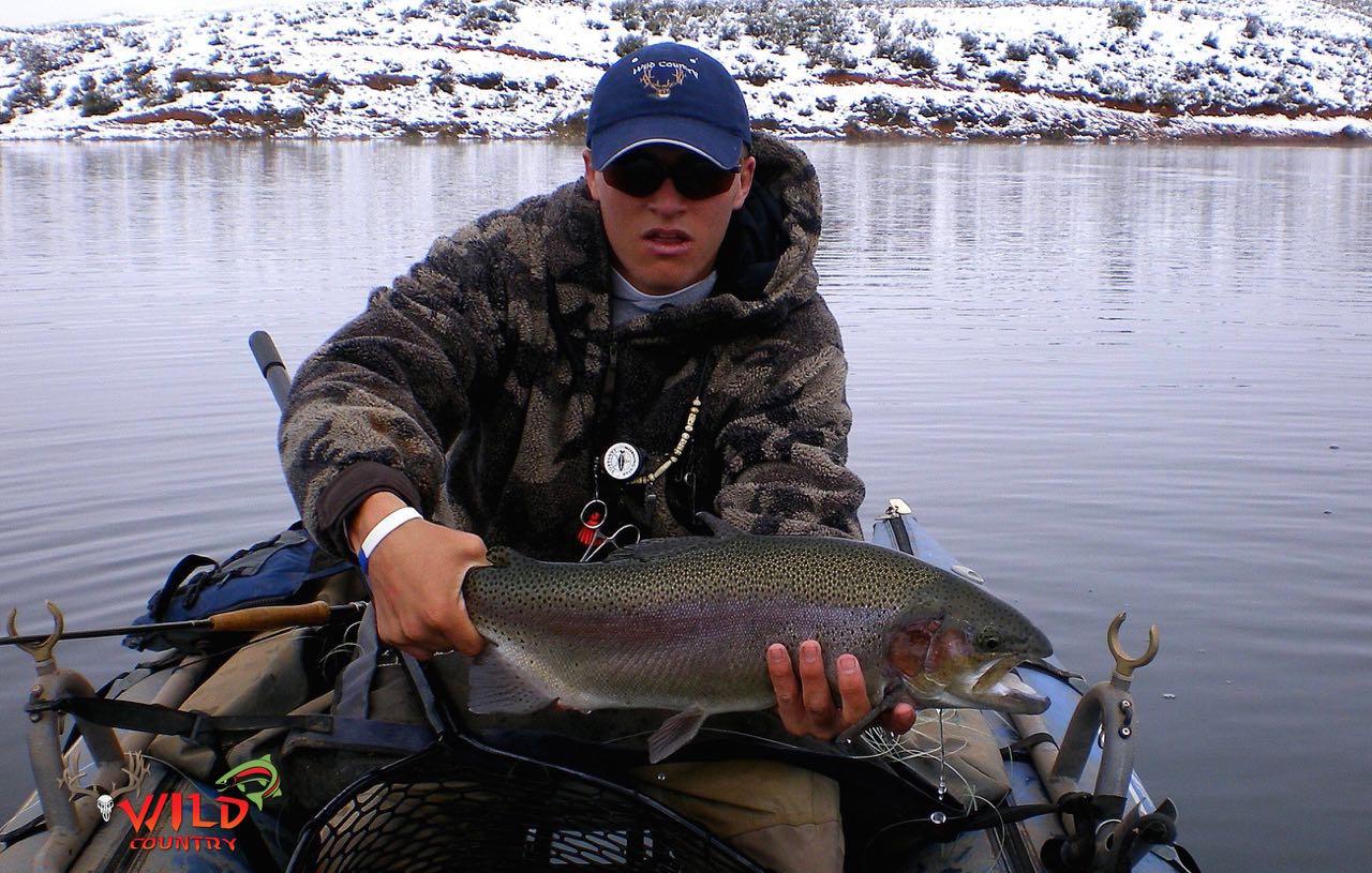 fly fishing utah rainbow trout - 13.jpg