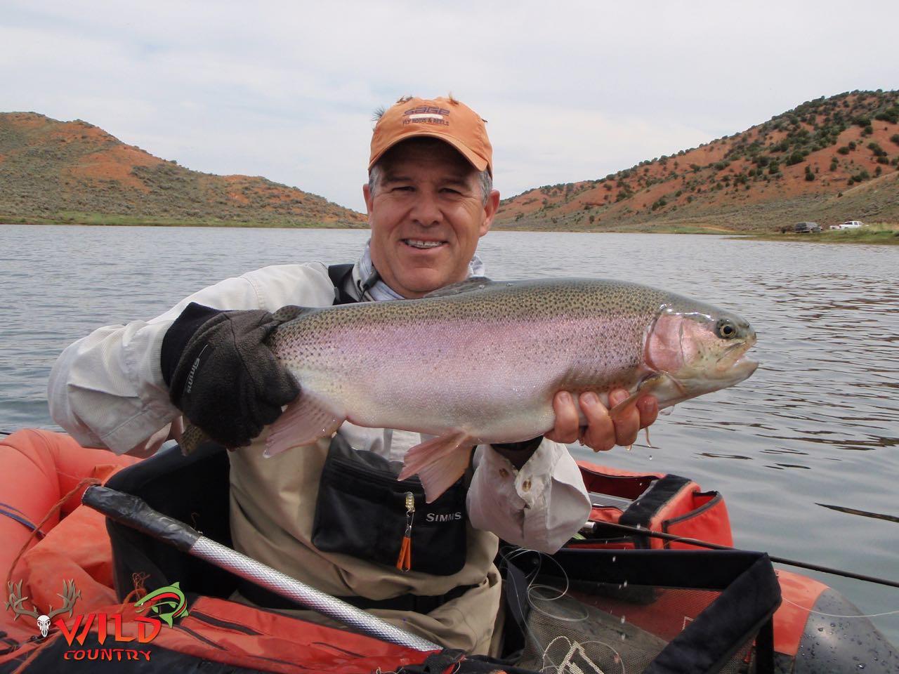 fly fishing utah rainbow trout - 18.jpg