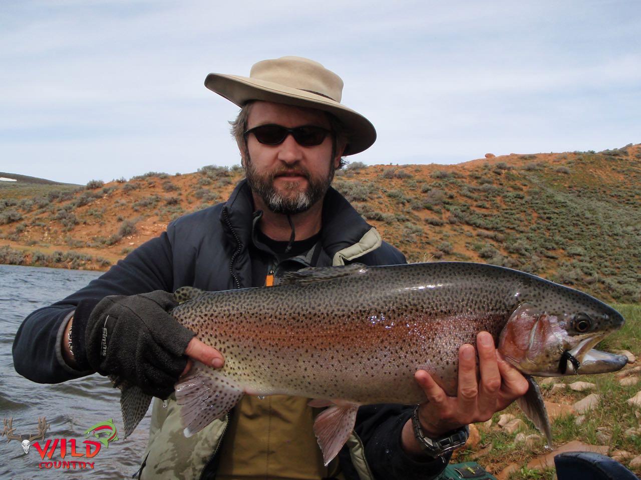 fly fishing utah rainbow trout - 28.jpg