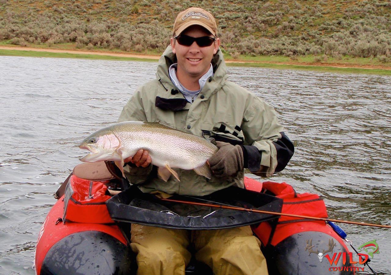 fly fishing utah rainbow trout - 29.jpg