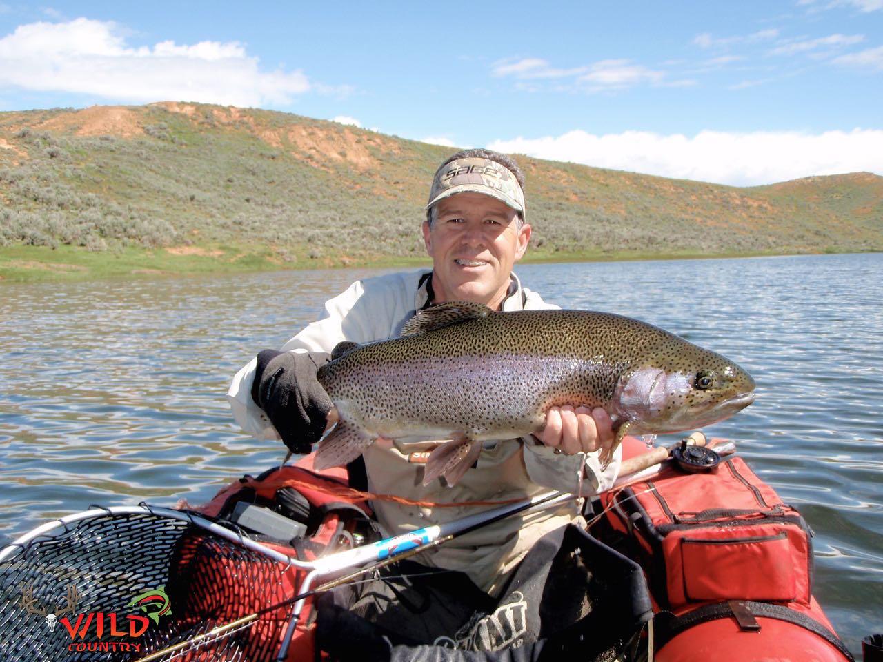 fly fishing utah rainbow trout - 31.jpg