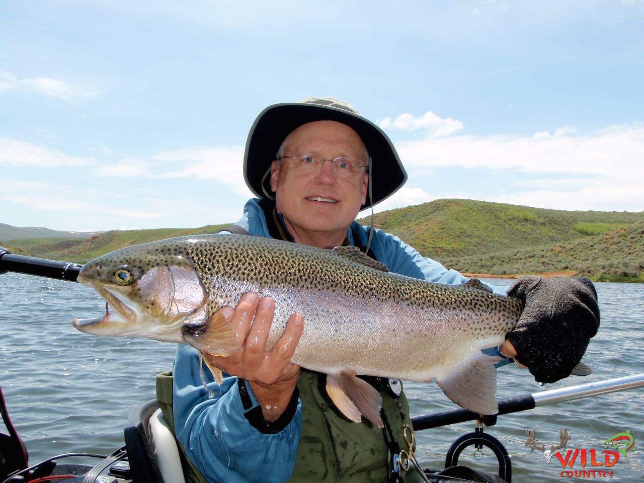 fly fishing utah rainbow trout - 32.jpg