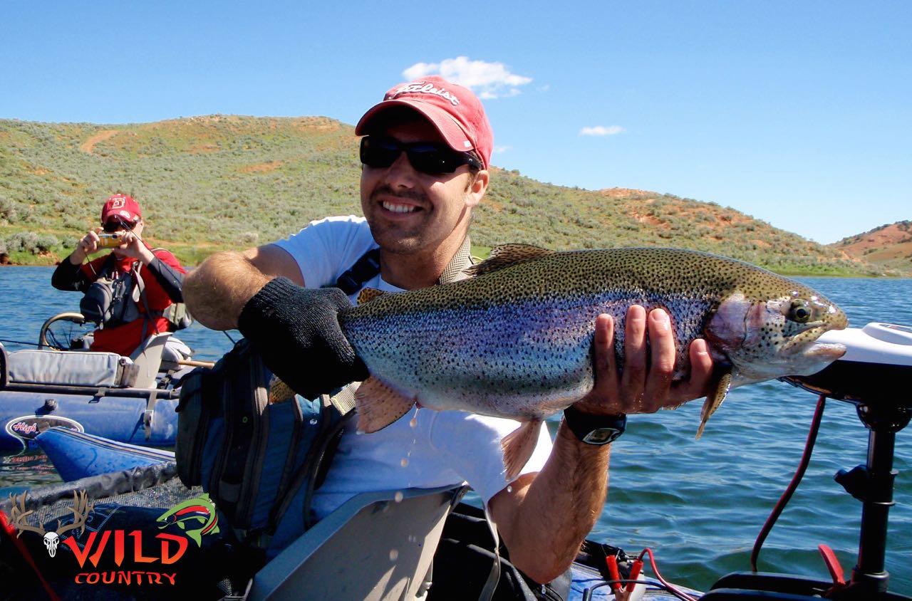 fly fishing utah rainbow trout - 33.jpg