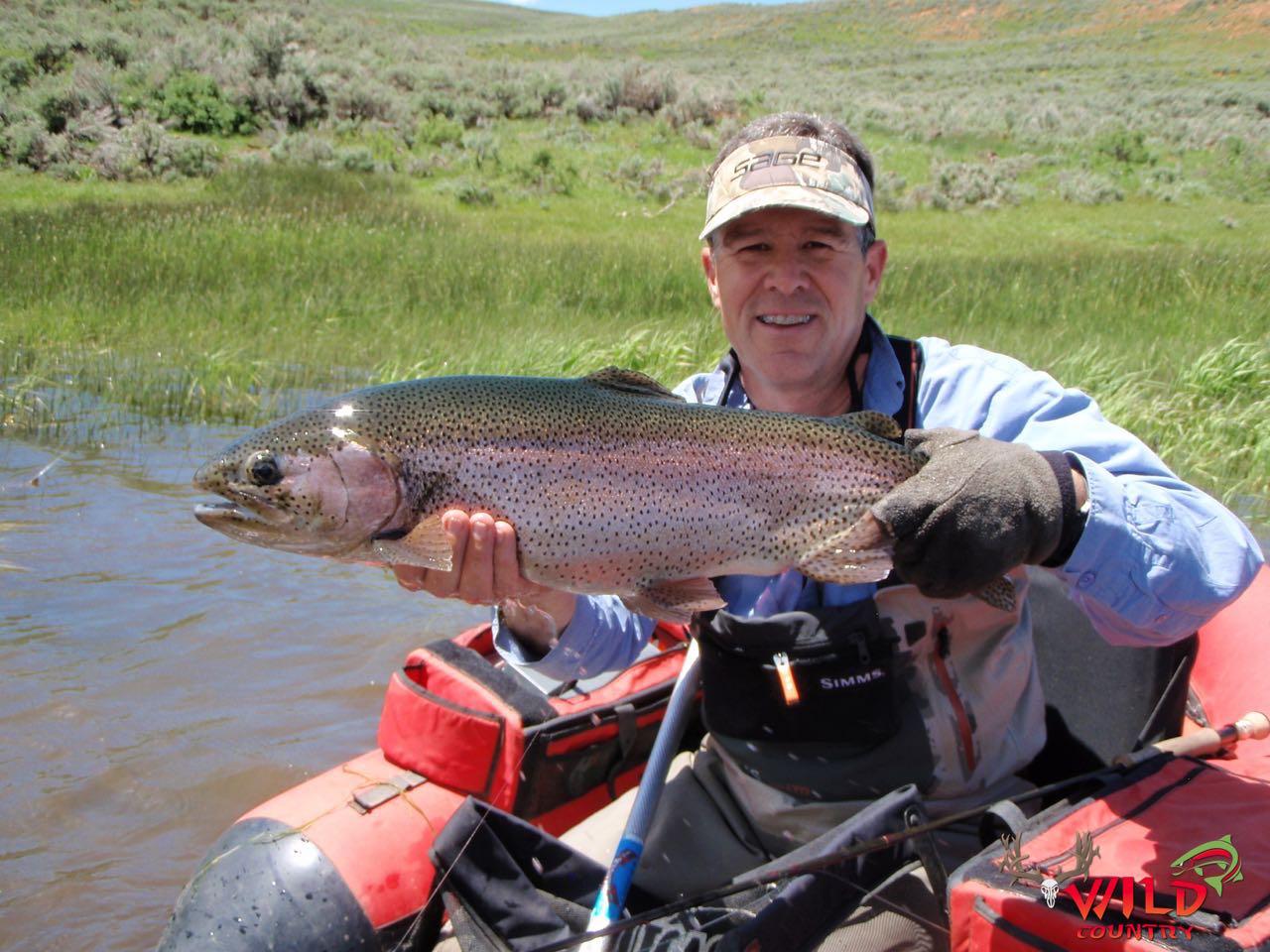 fly fishing utah rainbow trout - 34.jpg