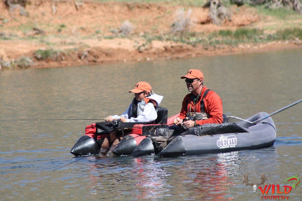 fly fishing utah rainbow trout - 37.jpg