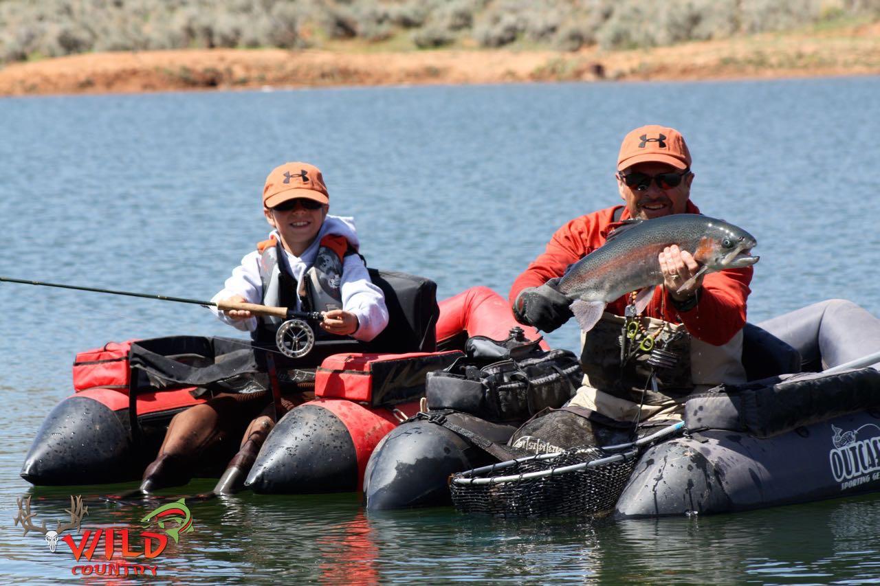 fly fishing utah rainbow trout - 38.jpg