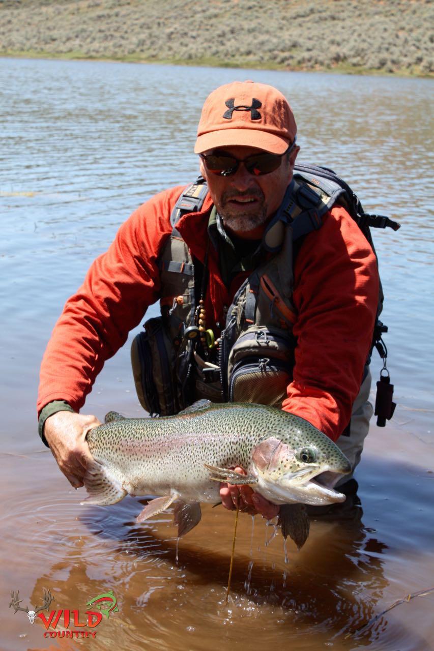 fly fishing utah rainbow trout - 40.jpg