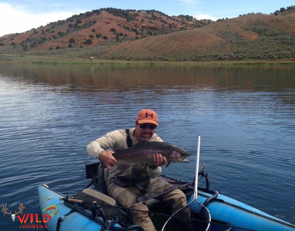 fly fishing utah rainbow trout - 44.jpg