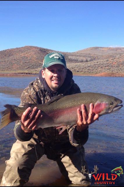 fly fishing utah rainbow trout - 45.jpg