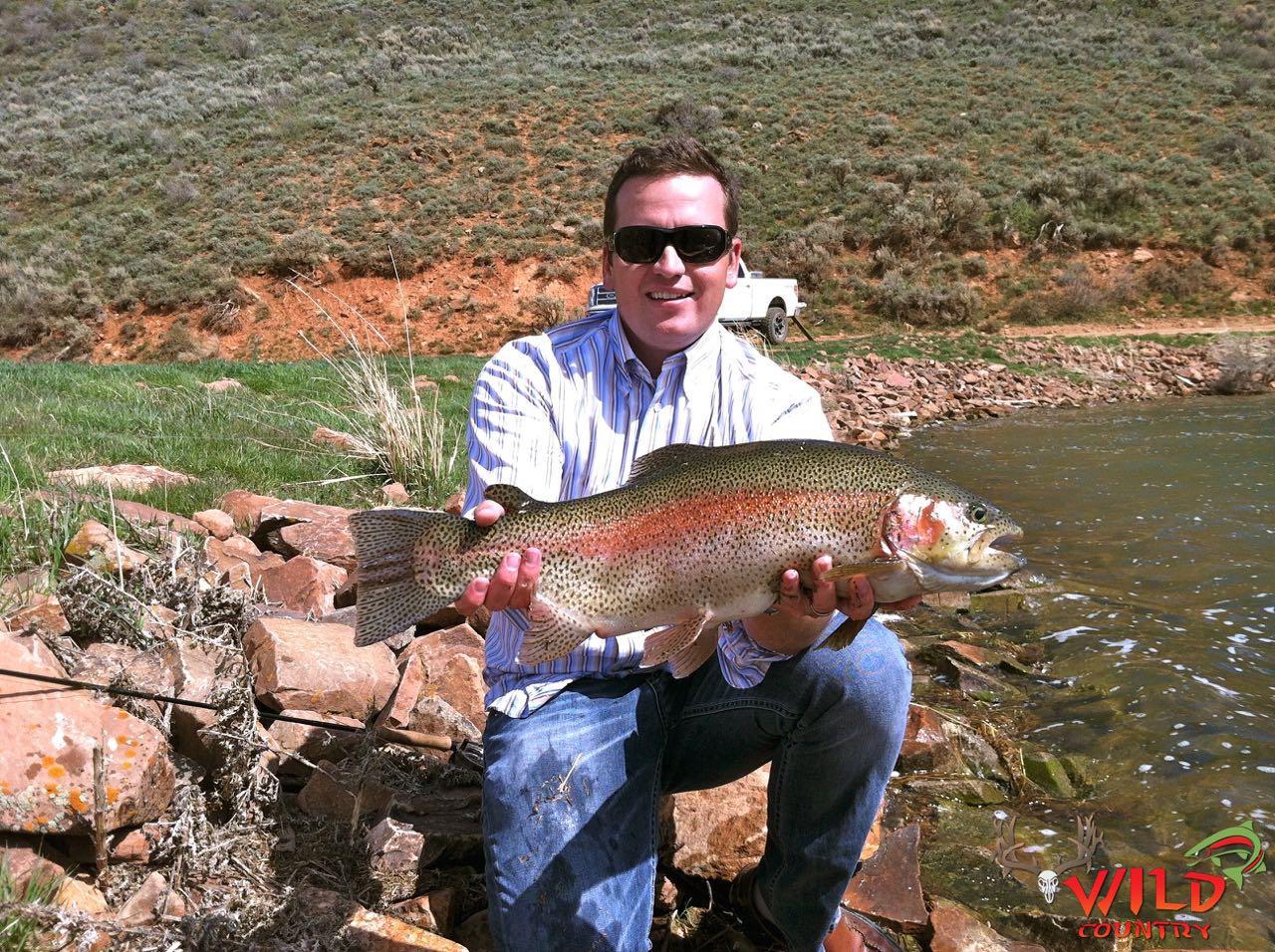 fly fishing utah rainbow trout - 48.jpg