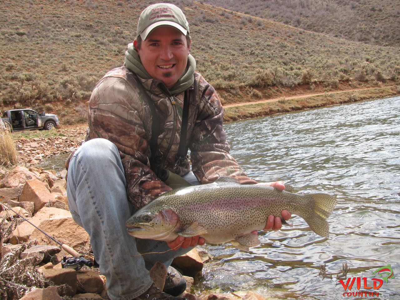 fly fishing utah rainbow trout - 49.jpg