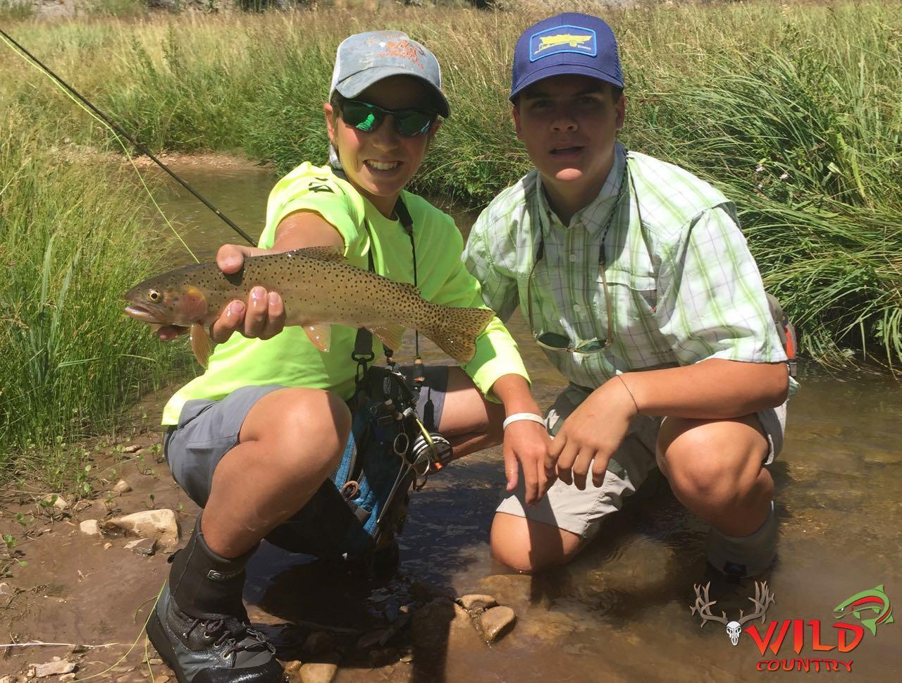 utah fly fishing bonneville cutthroat trout (1).jpg