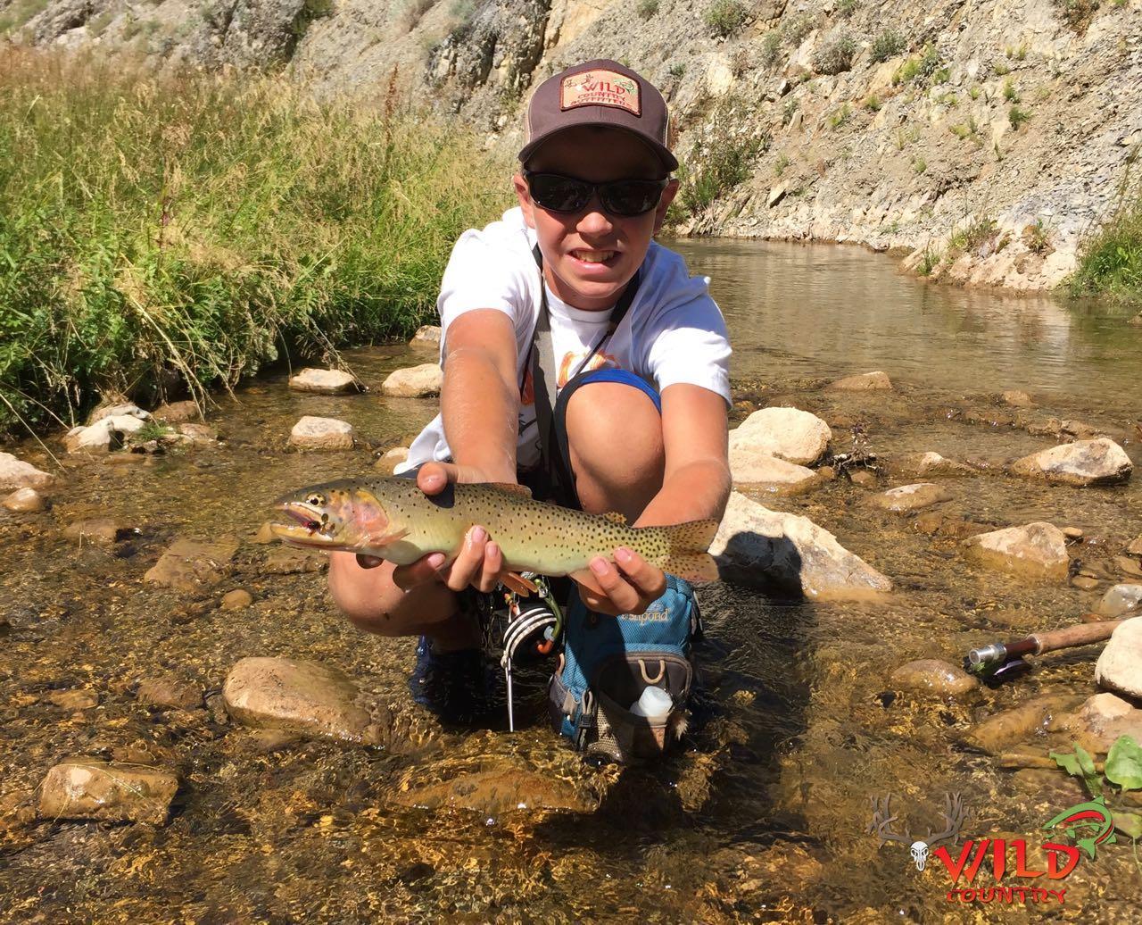 utah fly fishing bonneville cutthroat trout (5).jpg
