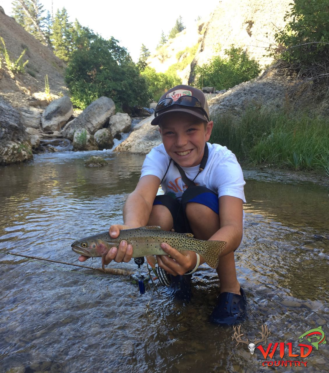 utah fly fishing bonneville cutthroat trout (6).jpg
