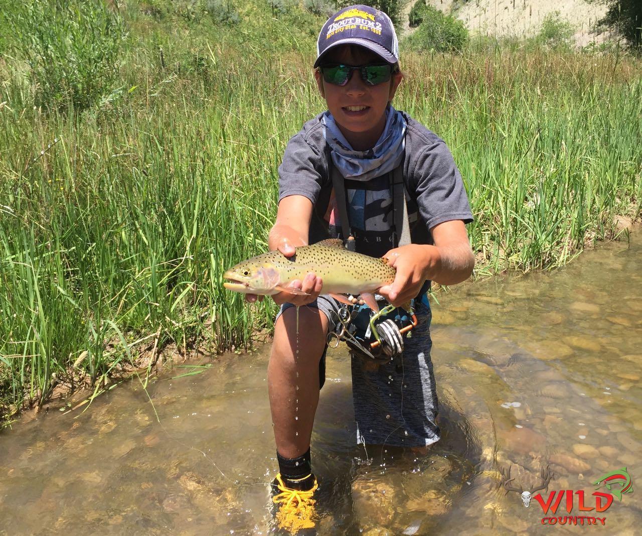 utah fly fishing bonneville cutthroat trout (8).jpg
