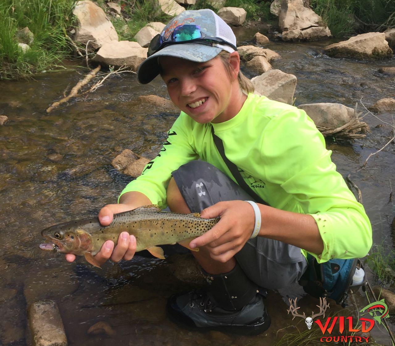utah fly fishing bonneville cutthroat trout (9).jpg