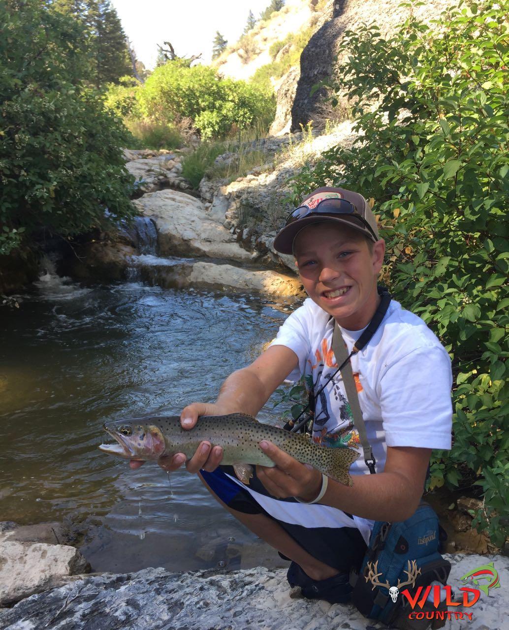 utah fly fishing bonneville cutthroat trout (10).jpg