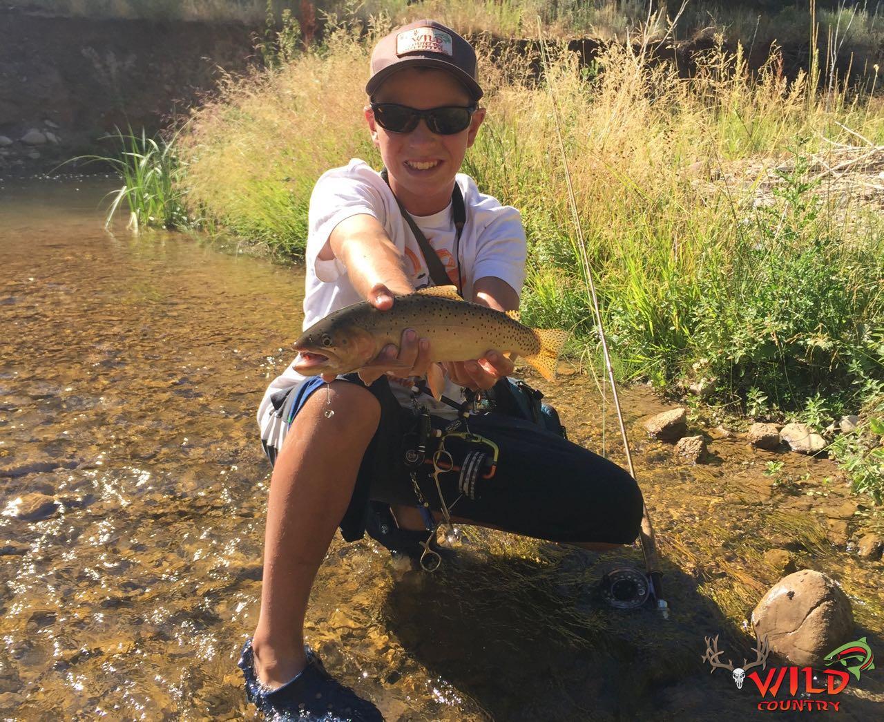 utah fly fishing bonneville cutthroat trout.jpg