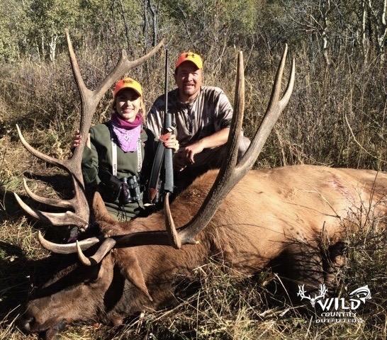utah+bull+elk+hunt+rocky+mountains+2015+eva shockey.jpg