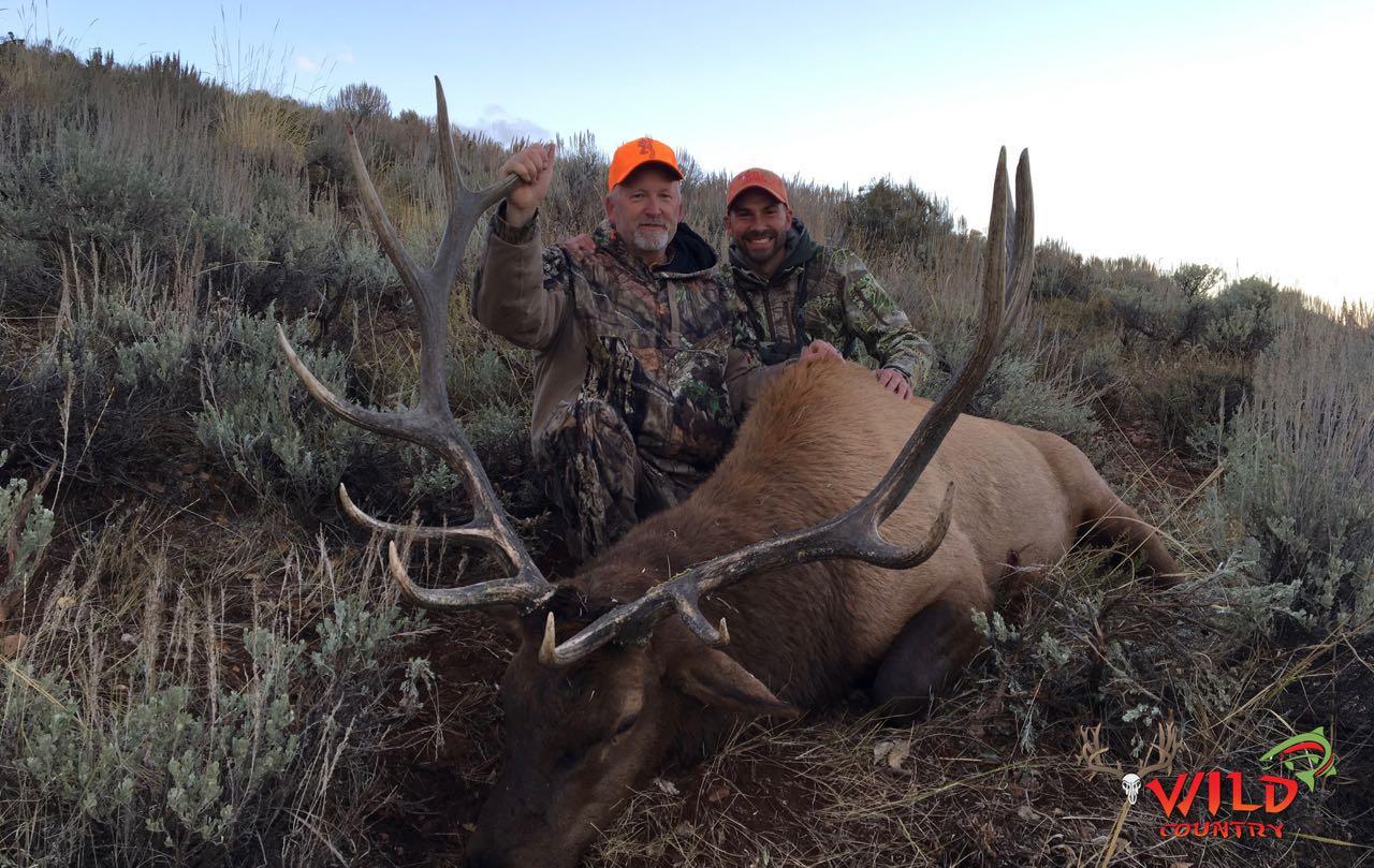 2016-state-bull-elk-deseret- 6.jpg