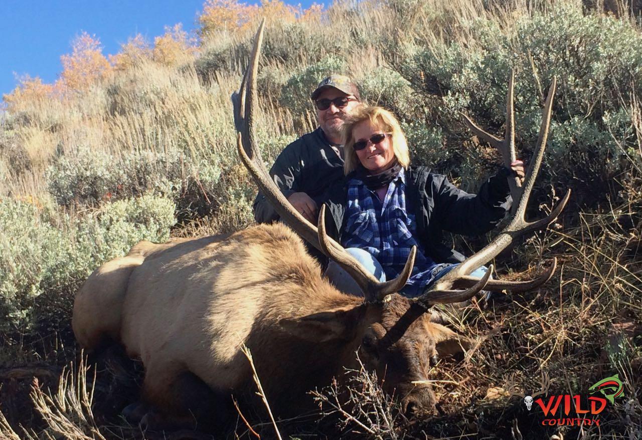 2016-state-bull-elk-deseret- 12.jpg