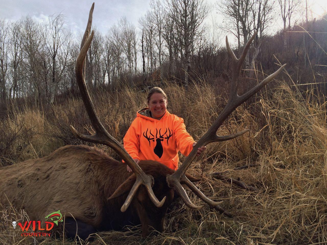 2016-state-bull-elk-deseret- 15.jpg
