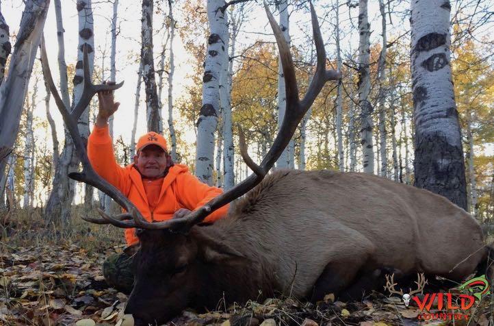 2016-state-bull-elk-deseret- 17.jpg