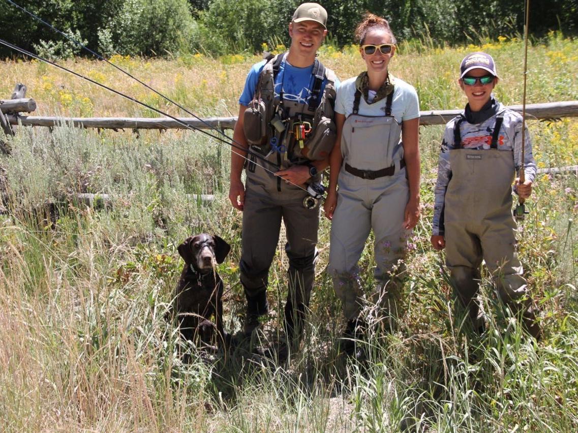 Tyson+Land+Sun+Valley+Idaho+Fly+fishing+drahthaar+-+1+%281%29.jpg