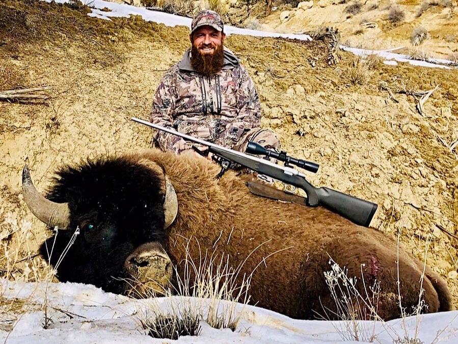 Brodie+Martin+henry+Mountains+buffalo+bison+Utah+-+1.jpg