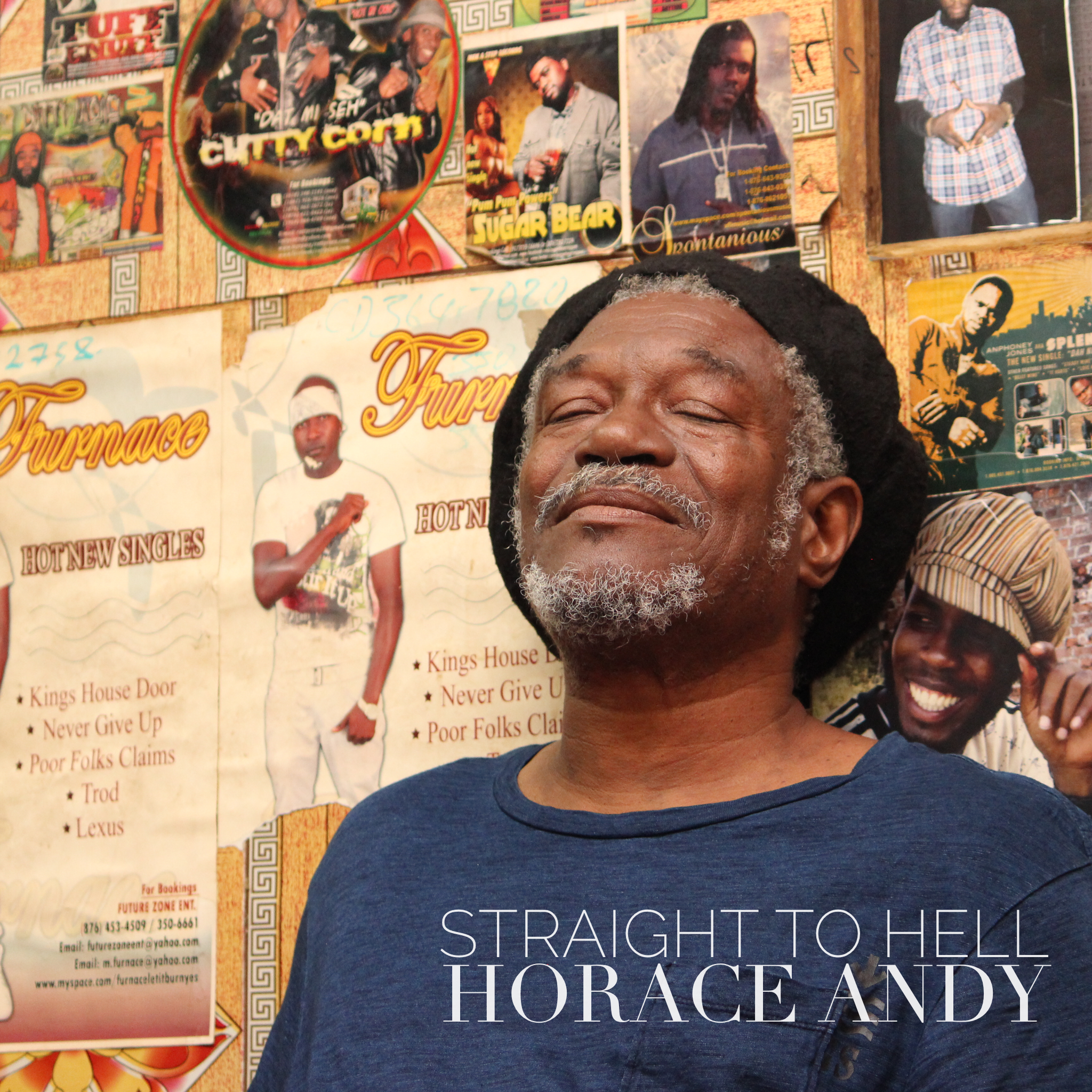 STH-Horace Andy Art Work.PNG