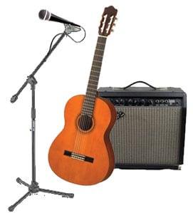 guitar-and-amp