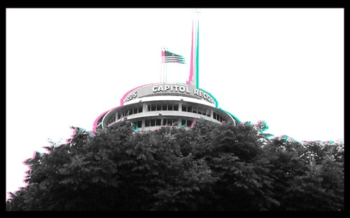 Capitol-tower-top(pink&teal