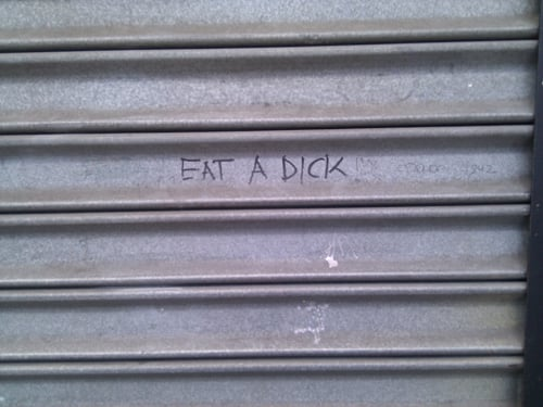 Eat-a-Dick(small)