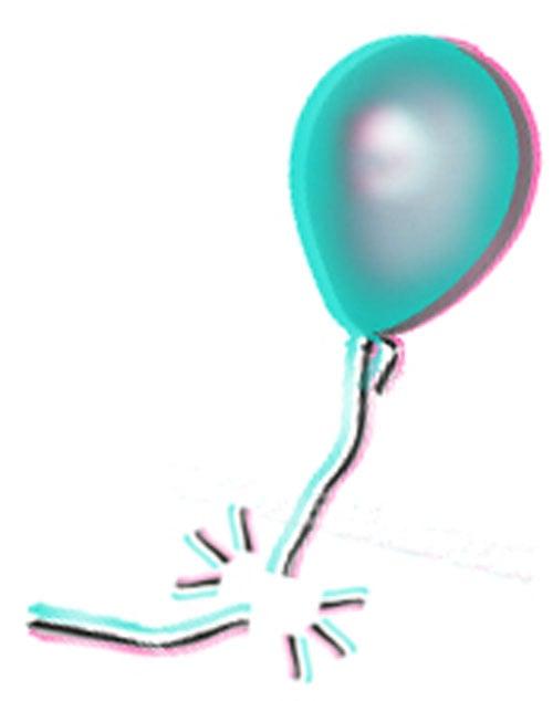 broken-balloon(web)