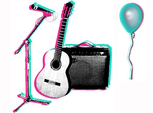 guit-amp-mic-balloon(web)