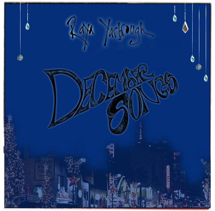 December-Songs-Cover(2