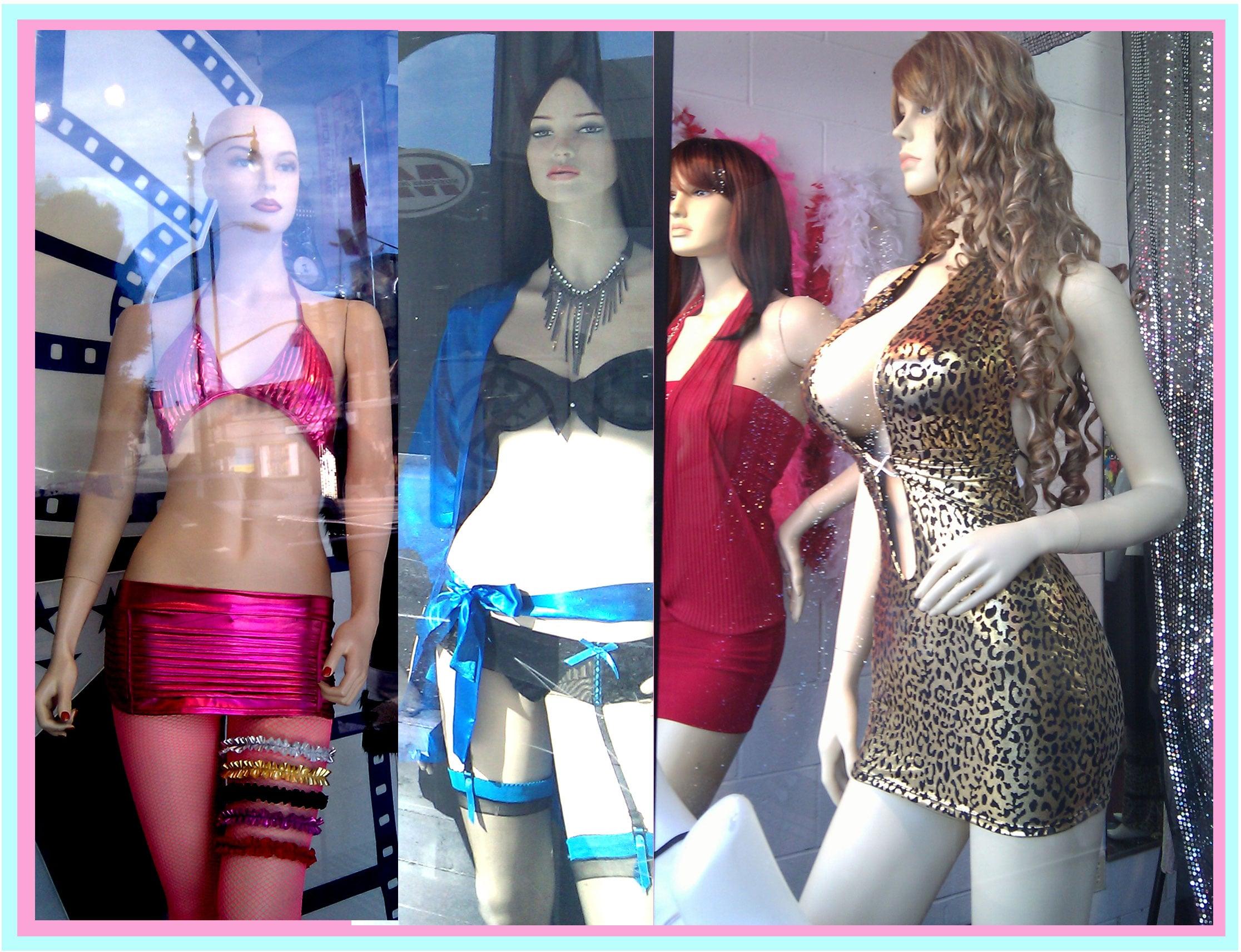 window-ladies(web)