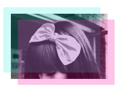 pink_teal-bow