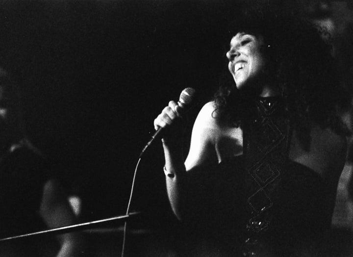 singing-at-BP-2011