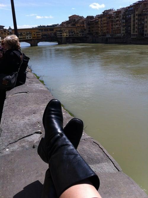 IMG_2068.(hangin at Ponte SML)