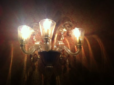 IMG_2193(sconce)