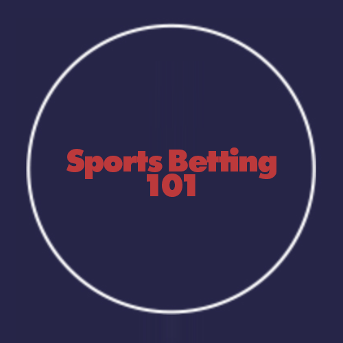 The basics of sports betting and the background behind the current legal landscape.