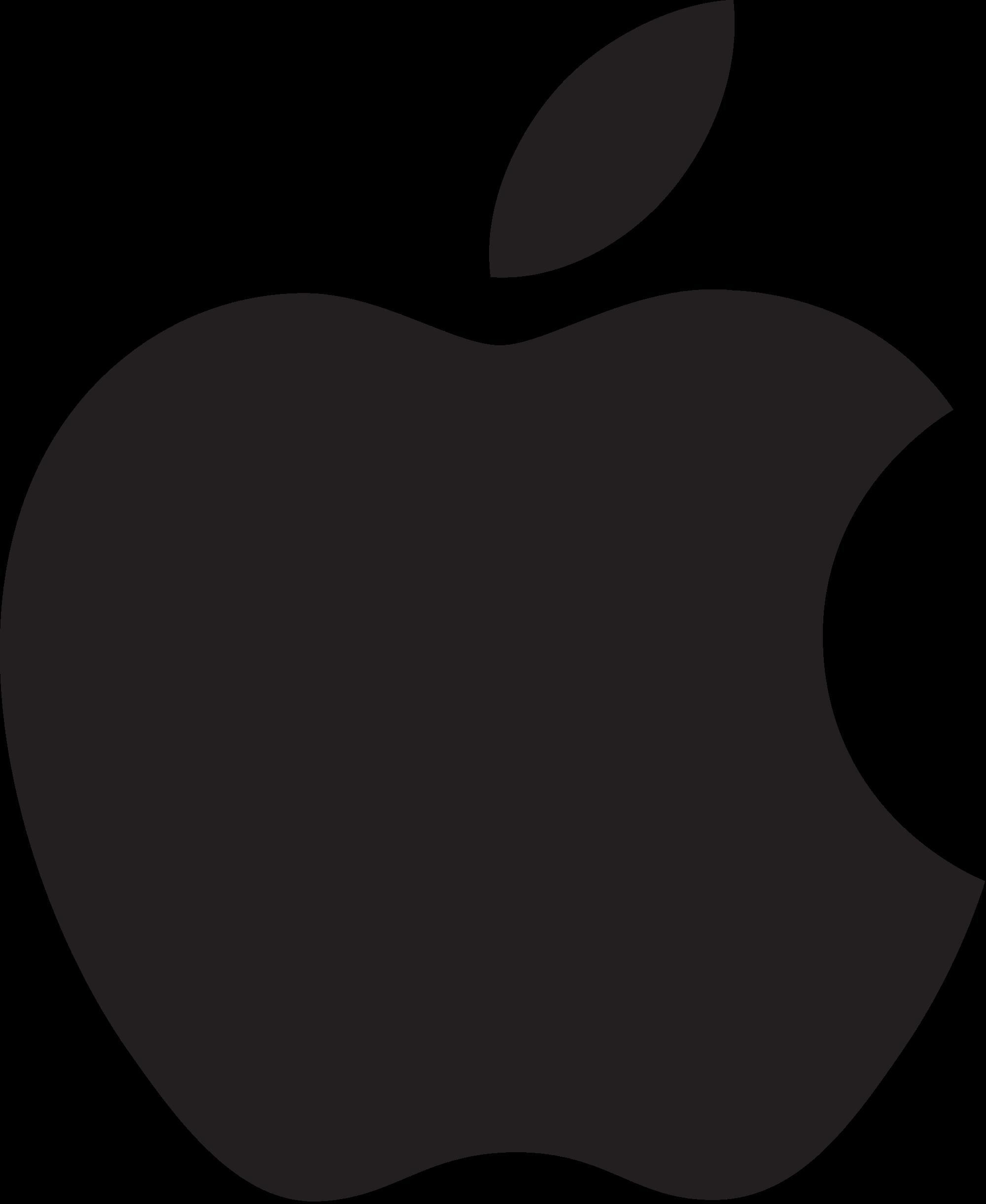 Apple_1998_Logo.png