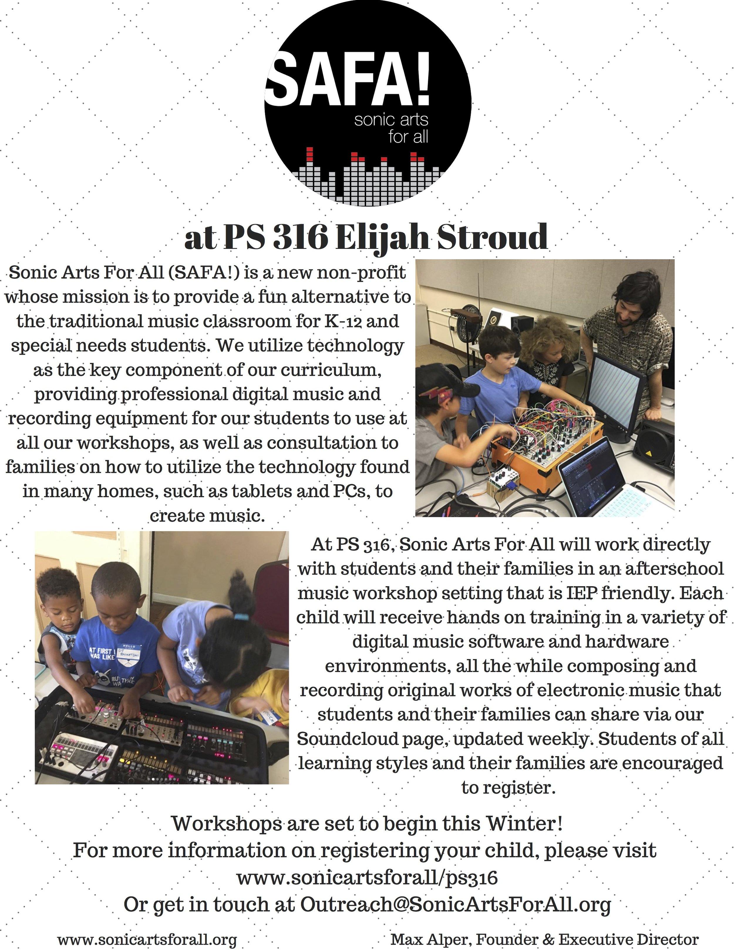 SAFA PS 316 Elijah Stroud 2018-19.jpg