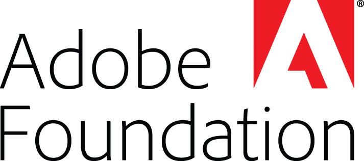 adobe_foundation_logo_color_highres.jpg