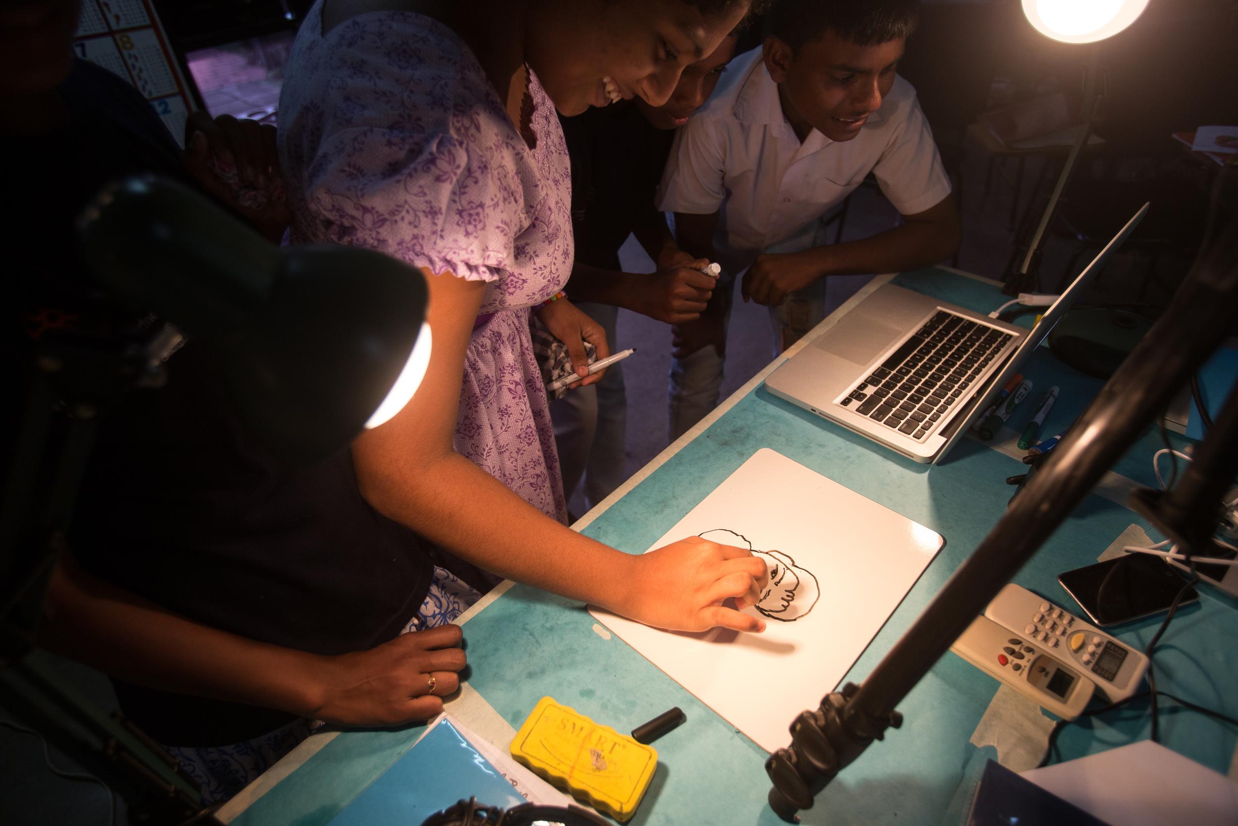 20130807_srilanka_2765.jpg