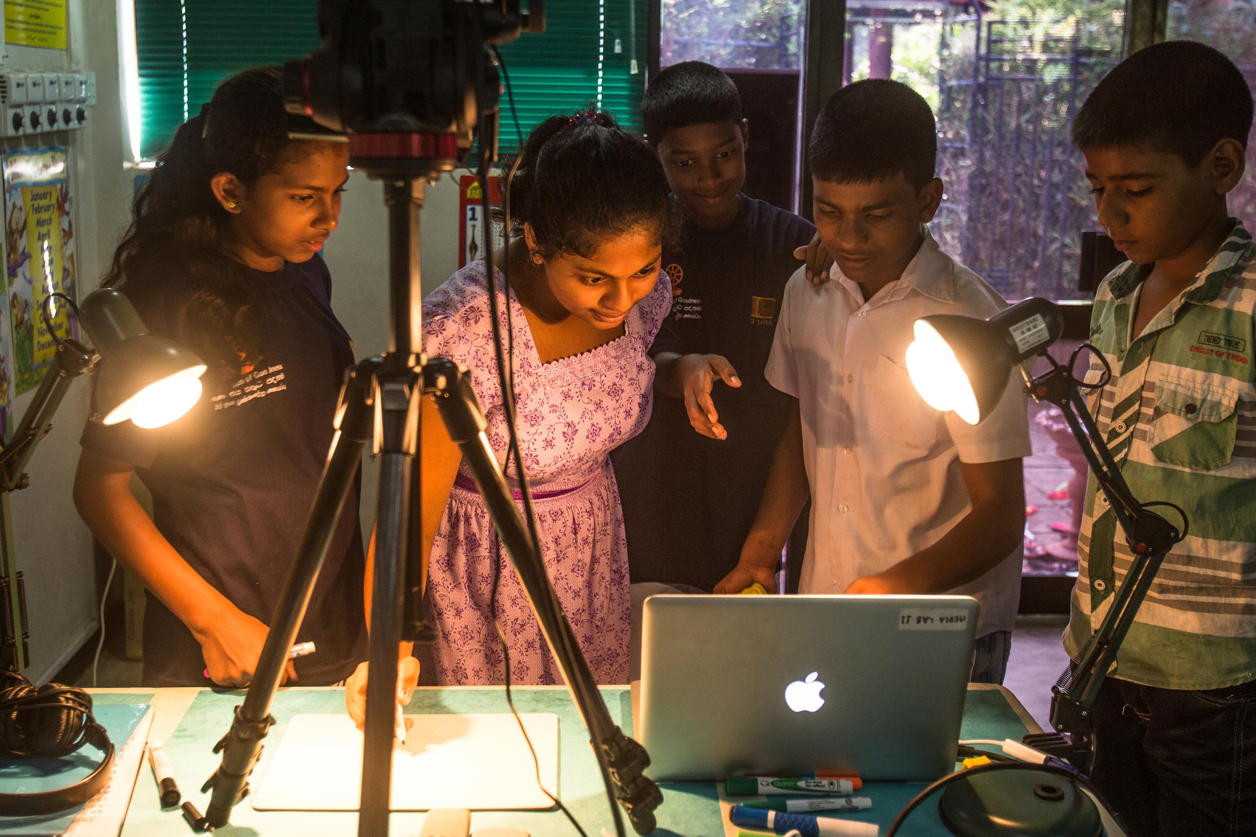 20130807_srilanka_2769.jpg