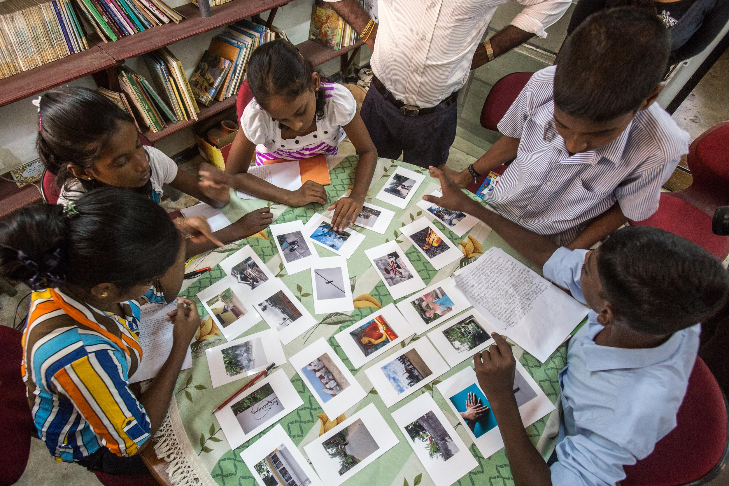 20130808_srilanka_2790.jpg