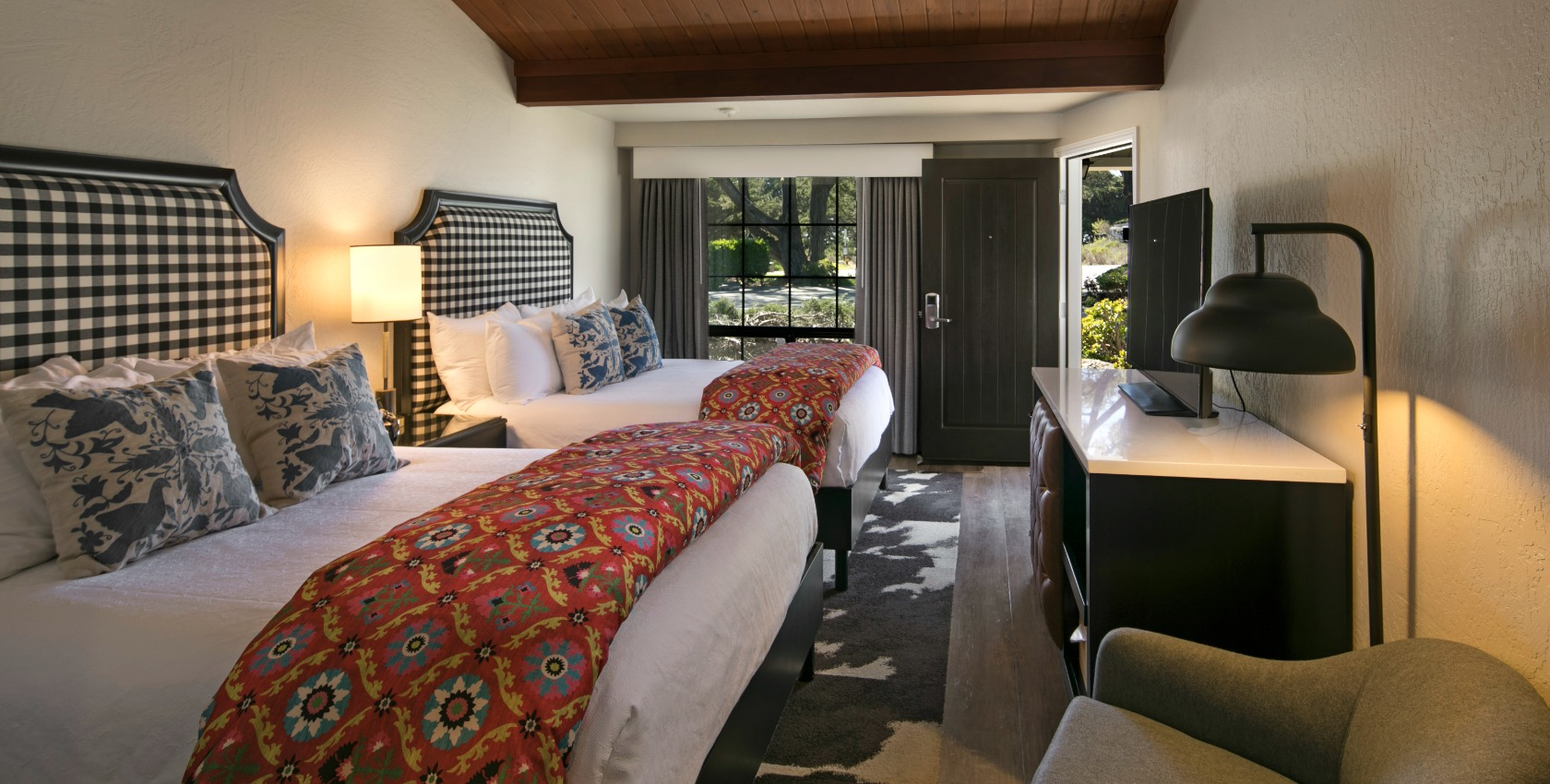 cambria_ca_hotel_rooms_1 (1).jpg